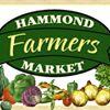 Hammond Farmers Market
