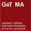 GeT MA - German Turkish Masters Program in Social Sciences