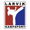 Larvik Kampsport