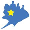 Eurooppanuoret (JEF-Finland)