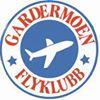 Gardermoen Flyklubb thumb