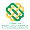 Fundación Mario Santo Domingo thumb