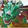 Carnaval de la Grosse Biesse (Marche-en-Famenne)