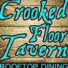 Crooked Floor Tavern