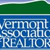 Vermont Real Estate Conference