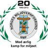 Norges Miljøvernforbund