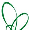 NORSK VVS Energi- og Miljøteknisk Forening -> OSLO GRUPPE