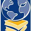 Basic Education Coalition