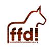 Feministiskt Forum Dalarna