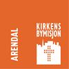 Kirkens Bymisjon Arendal