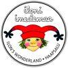 Iloni Imedemaa / Ilon's Wonderland