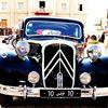Association Tunisienne des Automobiles Historiques thumb