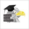 Studenten-Initiative Adlershof e.V.