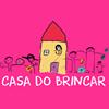 Casa do Brincar thumb