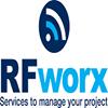 RFworx