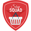 Shopsquad.no