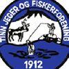 Tinn Jeger og Fisker Forening