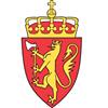 Fylkesmannen i Oslo og Akershus