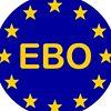 EBO Worldwide - European Business Organizations Network asbl