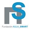Fundación AULA SMART