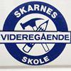 Skarnes Videregående skole/Byggfag