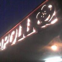 Apollo Cinemas Samoa