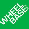Wheelbase Cycles