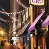 Crú Wine Bar (Denver)