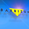 Barbizon Lighting Charlotte
