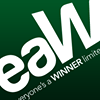 eaW Limited