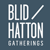 Blid & Hatton Gatherings