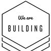 Building Miami