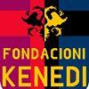 Fondacioni Kenedi