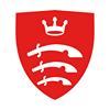 Middlesex University London - School of Law