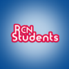 Royal College of Nursing Students