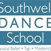 Southwell Dance School