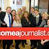 PMA Become a Journalist