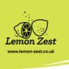 Lemon Zest Cuisine Ltd