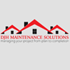 DJH Maintenance Solutions