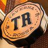 Taverna Rossa - Southlake