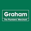 Graham Plumbers' Merchant Gainsborough