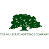 The Mulberry Mortgage Company