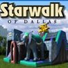 StarWalk of Dallas Party Rentals