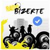 Radio Bizerte راديو بنزرت