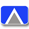 Loftech Conversions Ltd