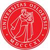 Institutt for lingvistiske og nordiske studier, UiO