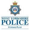 West Yorkshire Police - Kirklees Rural