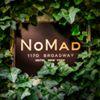 NoMad NY
