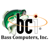 Bass Computers Inc.