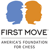 First Move Chess